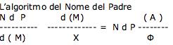 algoritmodelNomedelPadre.png